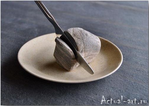Хиротоши Ито (Hirotoshi Itoh)_Sculpture_07