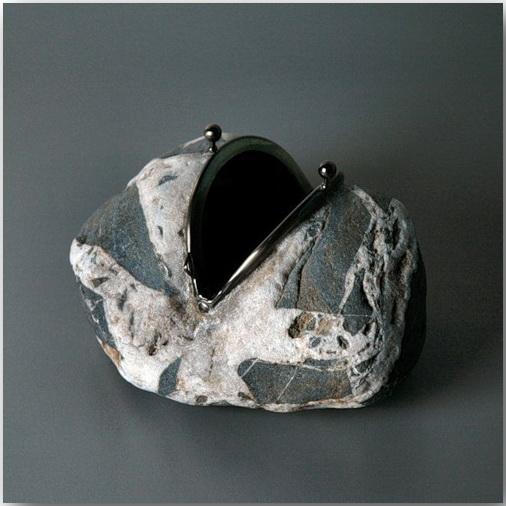 Хиротоши Ито (Hirotoshi Itoh)_Sculpture_18