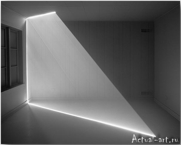 Джеймс Низам (James Nizam)_art_light installation_01