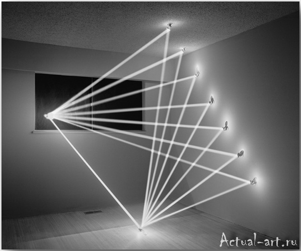 Джеймс Низам (James Nizam)_art_light installation_05