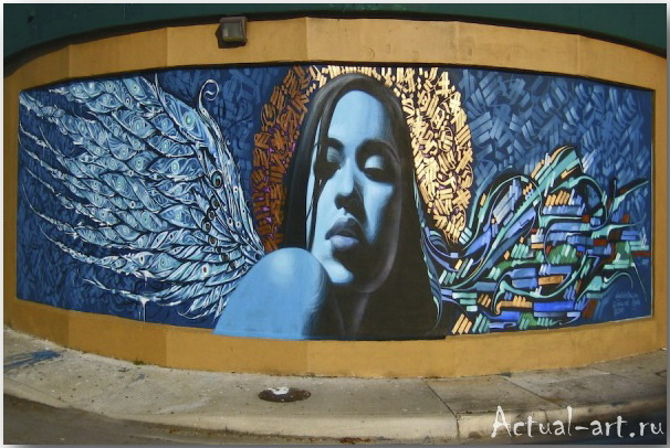 El Mac_Street art_02