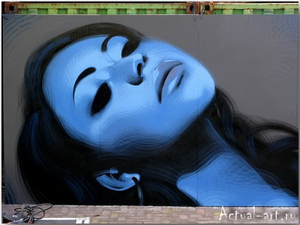 El Mac_Street art_04