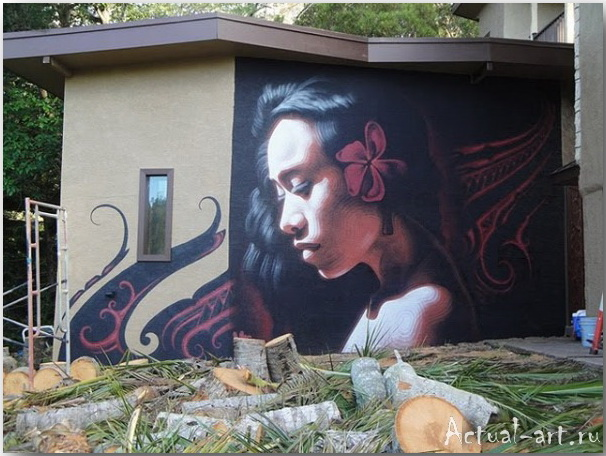 El Mac_Street art_10