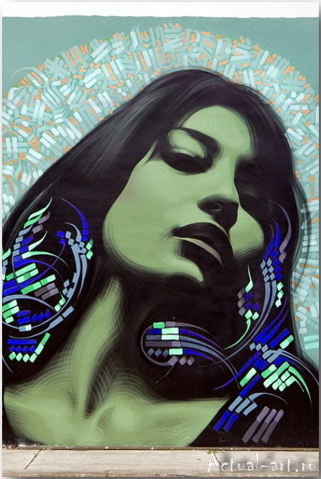 El Mac_Street art_21