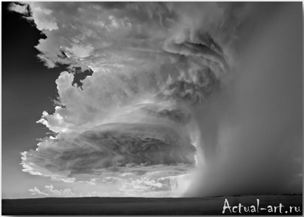 Митч Добраунер (Mitch Dobrowner)_Photography_02