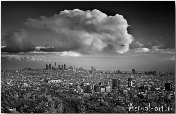 Митч Добраунер (Mitch Dobrowner)_Photography_07