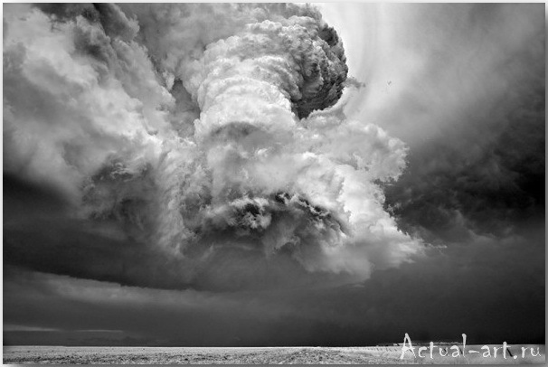 Митч Добраунер (Mitch Dobrowner)_Photography_15