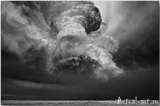 Митч Добраунер (Mitch Dobrowner)_Photography_19