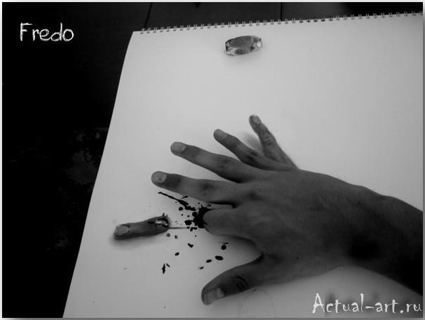 Fredo_art_Живопись_05