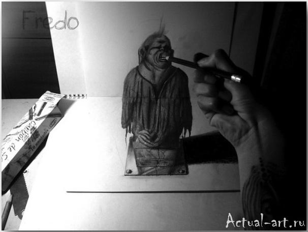 Fredo_art_Живопись_08