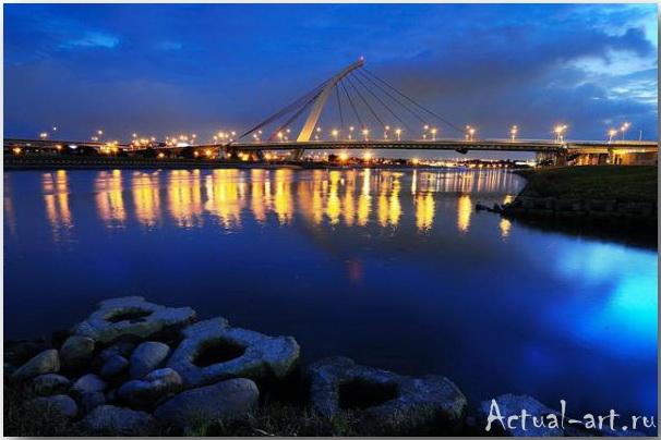 Великолепные закаты фотографа Joyoyo_06