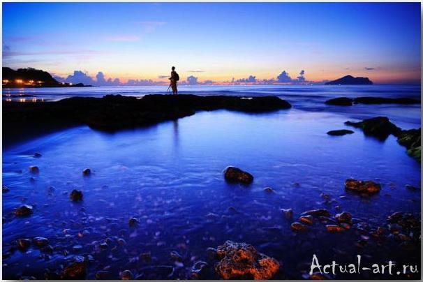 Великолепные закаты фотографа Joyoyo_10