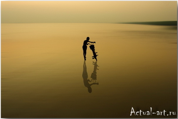 Kittiwut Chuamrassamee_Photography_06