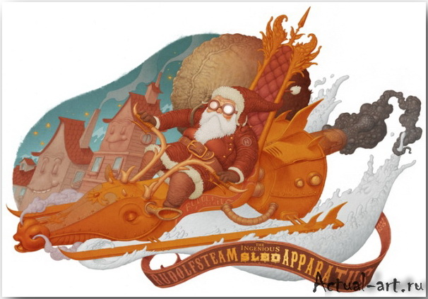 Фелидеус Бубаcтис (Felideus Bubastis)_illustration_03