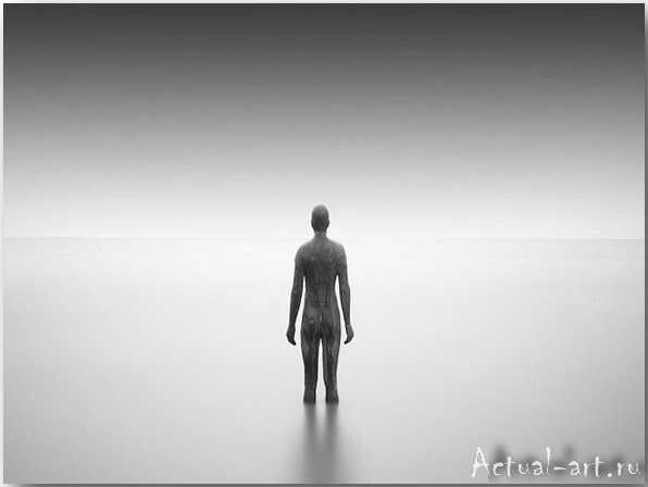 Philip McKay_Photography_13