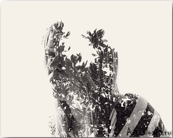 Кристоффер Рeландер (Christoffer Relander)_Photography_01