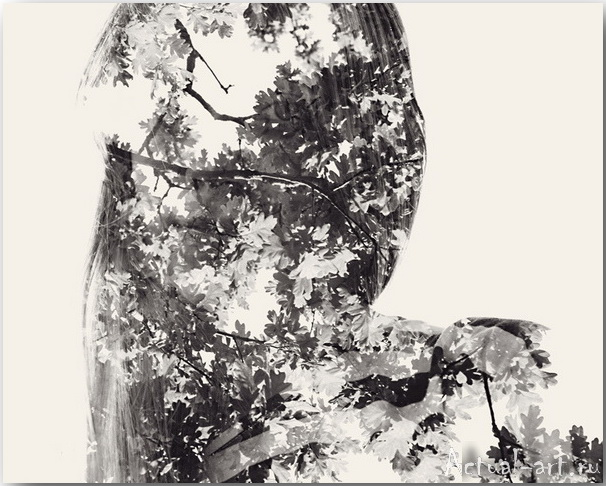 Кристоффер Рeландер (Christoffer Relander)_Photography_02
