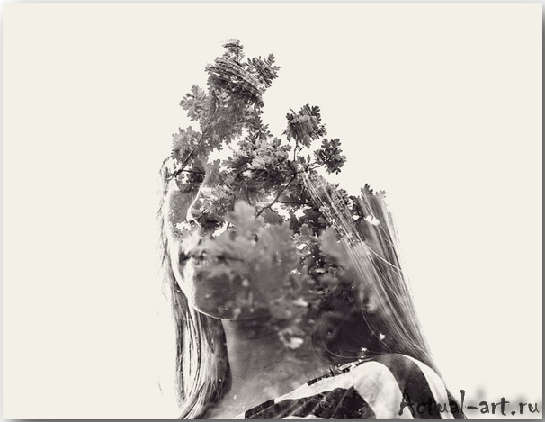 Кристоффер Рeландер (Christoffer Relander)_Photography_03