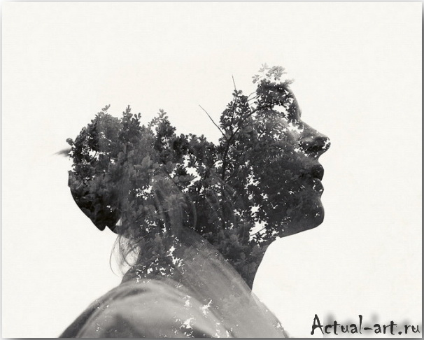 Кристоффер Рeландер (Christoffer Relander)_Photography_04