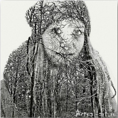 Кристоффер Рeландер (Christoffer Relander)_Photography_08