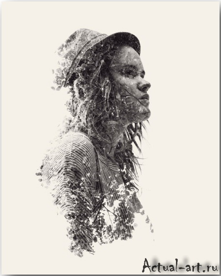 Кристоффер Рeландер (Christoffer Relander)_Photography_13