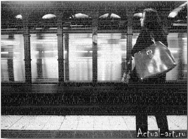 Стефани Лемперт (Stephanie Lempert)_Photography_03