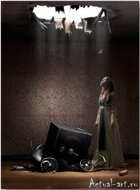 Джейми Болридж (Jamie Baldridge)_Photography_12