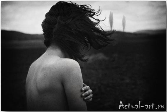 Сильвия Георгиева (Silvia Georgieva)_Photography_02