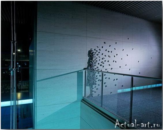Куми Ямашита (Kumi Yamashita)_art_05