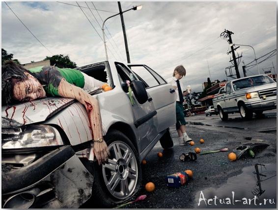 Морис Хисен (Maurice Heesen)_Photography_01