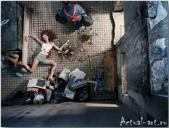 Морис Хисен (Maurice Heesen)_Photography_05
