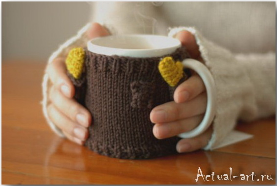 Nawanowe_Mug Sweater_art_01