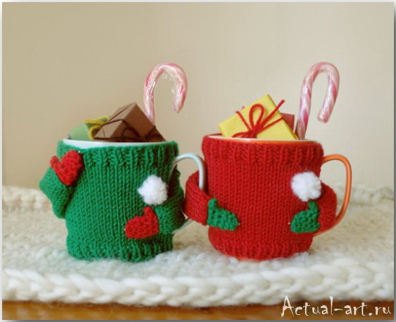 Nawanowe_Mug Sweater_art_03