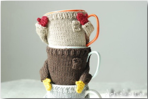 Nawanowe_Mug Sweater_art_05