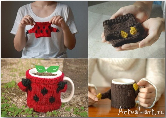 Nawanowe_Mug Sweater_art_06