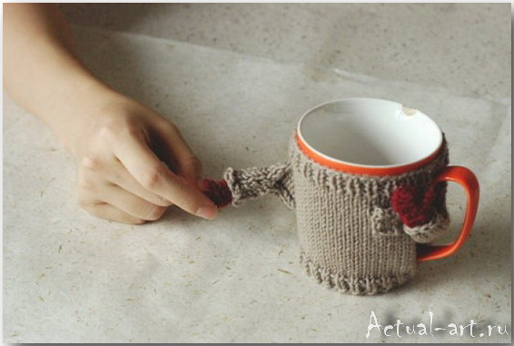 Nawanowe_Mug Sweater_art_07