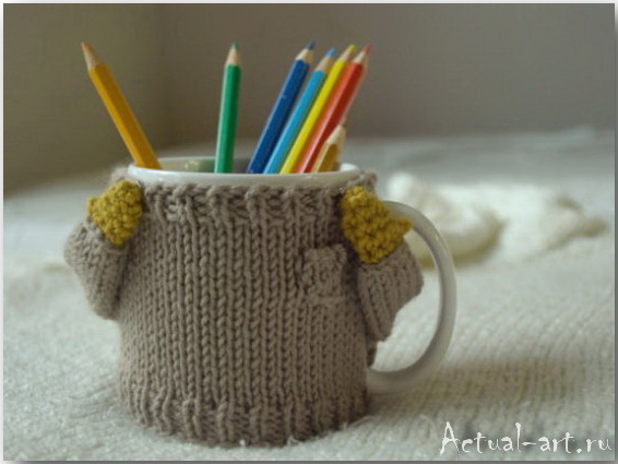 Nawanowe_Mug Sweater_art_08