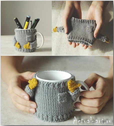 Nawanowe_Mug Sweater_art_10