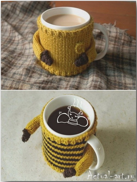 Nawanowe_Mug Sweater_art_11