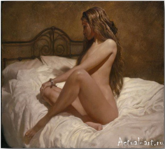 Hamish Blakely_art_Живопись_20