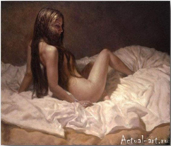 Hamish Blakely_art_Живопись_21