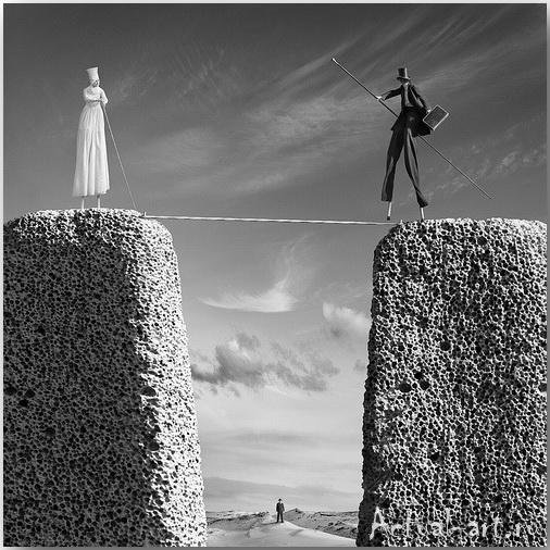 Дариуш Климчак (Dariusz Klimczak)_Photography_10