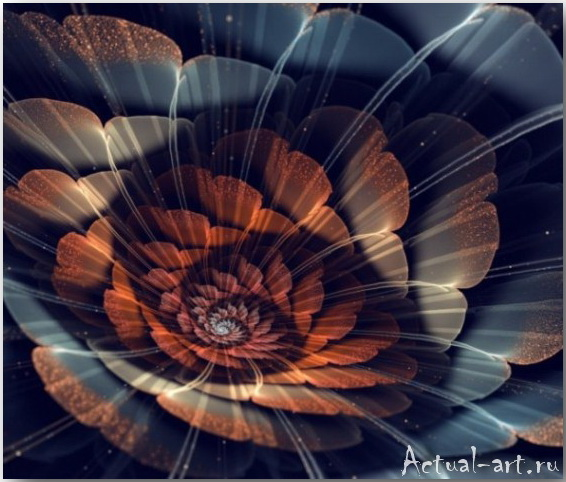 Сильвия Кордеда (Silvia Cordedda)_Digital-art_07