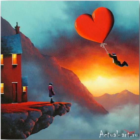 Картинки аниме парочки любовь