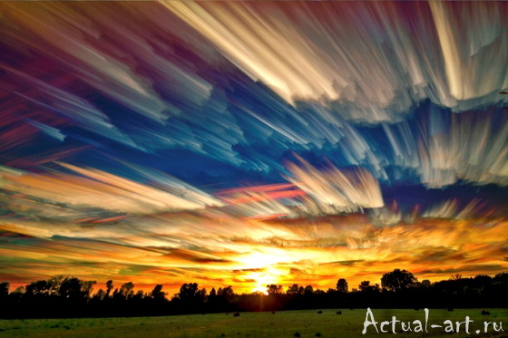 Мэтт Моллой (Matt Molloy)_Photography_02
