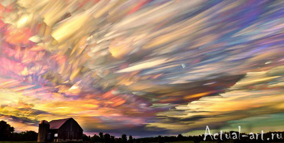 Мэтт Моллой (Matt Molloy)_Photography_05
