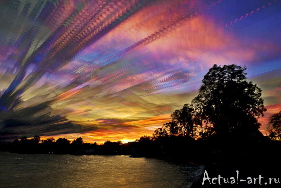 Мэтт Моллой (Matt Molloy)_Photography_06
