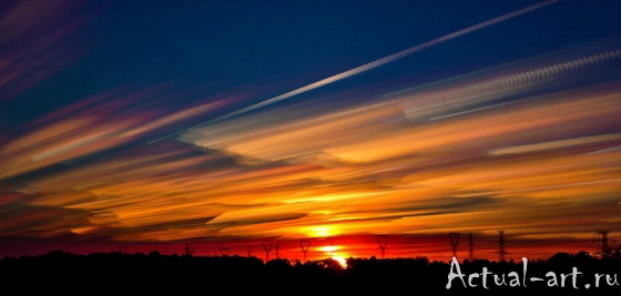 Мэтт Моллой (Matt Molloy)_Photography_07