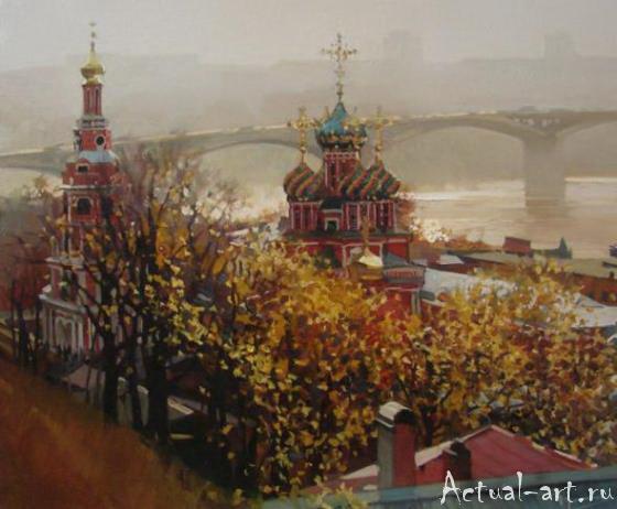 Алексей Чернигин_art_Живопись_12