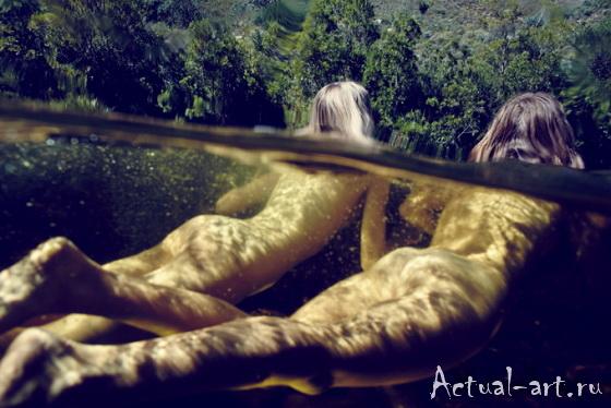 Кэролайн Макинтош (Caroline Mackintosh)_Photography_06